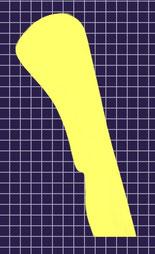 Hiiron オリジナルホルンマウスピース8リム形状