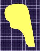 リム形状 アレキサンダー31