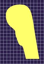 リム形状 アレキサンダーMY15