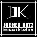 Innenausbau Jochen Katz Seckenheim