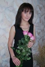 Комина Ксения, 2006 г
