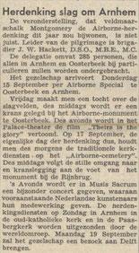 Het Nieuwsblad van het Noorden 7-9-1946