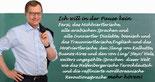 OÖ LH-Stv Thomas Stelzer (ÖVP)