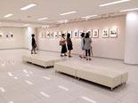 横浜写真教室写真展