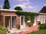 camping,hortensias,peronne,80, st quentin,02,coquelicot,