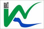 Wiesenttal-Trail logo