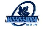 Mississauga Blues
