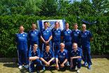 3.Männermannschaft