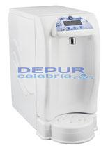 Refrigeratore acqua DIOR
