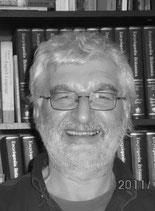 Dr. Werner Saurer