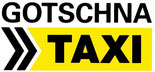 Gotschna Taxi Klosters