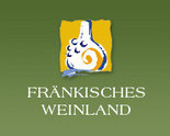 ©  fraenkisches-weinland.de