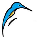 Canoés de Beaucaire, descente de la Baïse en canoés, slowtourisme, tourisme vert, à 15 minutes de Lassenat, maison d'hôtes, chambres d'hôtes, table d'hôtes, Gers, Occitanie, près de Vic-Fezensac, ville de Condom, Eauze.
