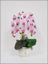 お供え用造花