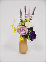 お仏壇用造花