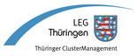 Thüringer ClusterManagement
