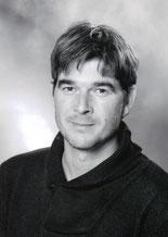 VD Roland Leitner