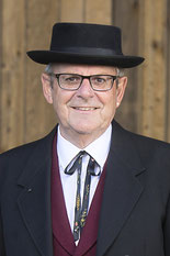 Ruedi Berger