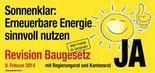diese fotos sind von http://www.bing.com/images/search?q=erneuerbare+energien&qs=n&form=QBIR&pq=erneuerbare+energien&sc=8-20&sp=-1&sk=