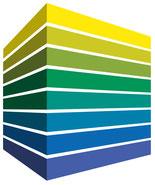 ConSeal Spezialbaustoffe GmbH - Bauwerke professionell schützen und sanieren