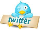 Twitter Descubre Huesca