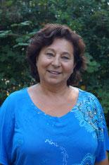 1a, Frau Koitka
