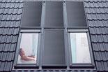 Wir beraten Sie gerne beim Thema Dachfenster