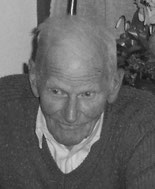 HFM Johann Saurer