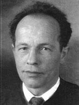 HBM Johann Greiderer