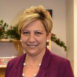 Entrevue Citoyenne du Monde avec Mme Brumilda Reyes