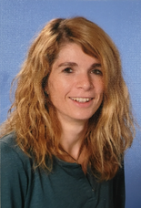 Simone Steines