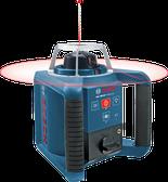 Rotationslaser GRL 300