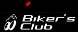 Bridgestone Biker´s Club