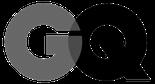 GQ Magazin Auszeichnung für die designer Tennistasche