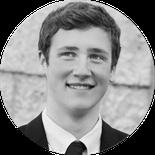 Per-Göran Persson, safehands Zürich, Berater und Trainer