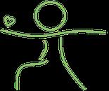 Stefanie Anna Kremser Urkraftwunder Yoga Coaching Sound Healing Visionärin Yogalehrerin Coach Körper Geist Seele Meditation Kurse Workshops Onlinekurs Retreats Circles Asana