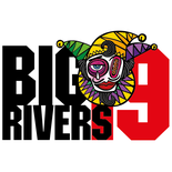 Big Rivers festival 2018