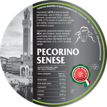 maremma sheep cheese dairy pecorino caseificio tuscany tuscan spadi follonica label italian origin milk italy matured aged siena sienese senese