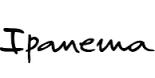 Ipanema slippers webshop. Online bij skinstitute the store leusden