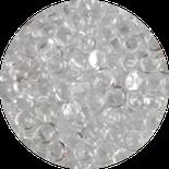 Glasperlen, Glaskugeln, Glaskügelchen, Glasperlchen