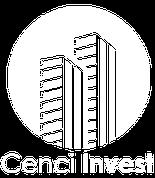 Logo Cenci Invest