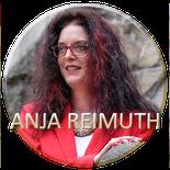 -- --- ANJA REIMUTH --- -- www.anja-reimuth.de
