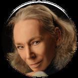 Barbara Walter Profilbild