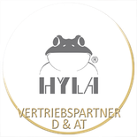 -HYLA Vertriebspartner D&AT- Welche Träume hast du noch? Deine Chance wartet hier ...