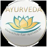 --- --- AYURVEDA --- --- www.schule-fuer-ayurveda.de