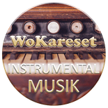 WoKareset proudly presents PURE INSTRUMENTAL MUSIC