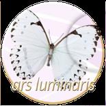 - - - - ars luminaris - - - - atelier für spiritualität