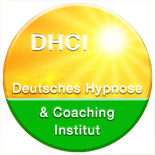 --  DHCI -- Deutsches Hypnose & Coaching Institut