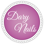 Dary Nails - Nagelstudio in Bockhorn - Brautnägel