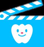 乳歯ケース 乳歯の洗浄 乳歯の保存 はえかわり 乳歯の生え変わり 歯みがき動画 ハミガキ動画 はみがき動画